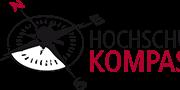 logo hochschulkompass