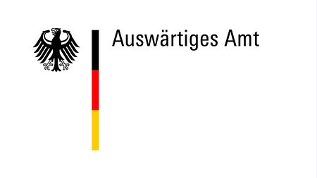 Logo_AA