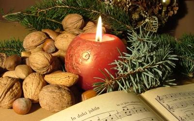 Weihnachten 2019 Nrw.Der Vdl Wünscht Besinnliche Weihnachten 2016 Schließzeit Der