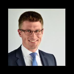 Dr. Matthias Baum, Leiter KompetenzCenter AgrarPartner R+V Allgemeine Versicherung AG (Foto: R+V)